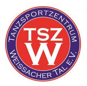 TSZW-Logo-klein