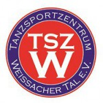 cropped-TSZW-Logo-kleiner2.jpg