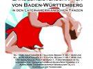 Landesmeisterschaften von Baden-Württemberg 2016