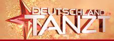 """Weissacher Trainer im Finale bei """"Deutschland tanzt"""" auf Pro7"""