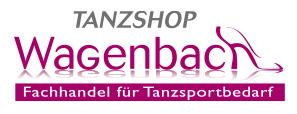 Tanzshop Wagenbach